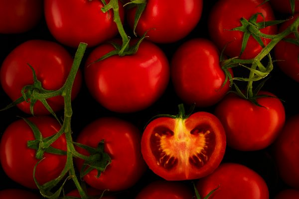 Gruppe_Tomate