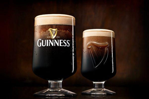 Guinness_fin
