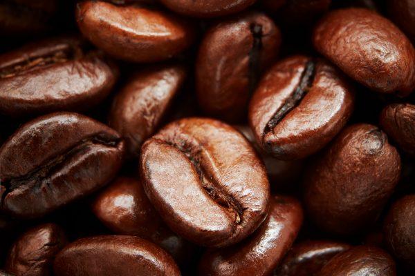 Kaffee_CloseUp