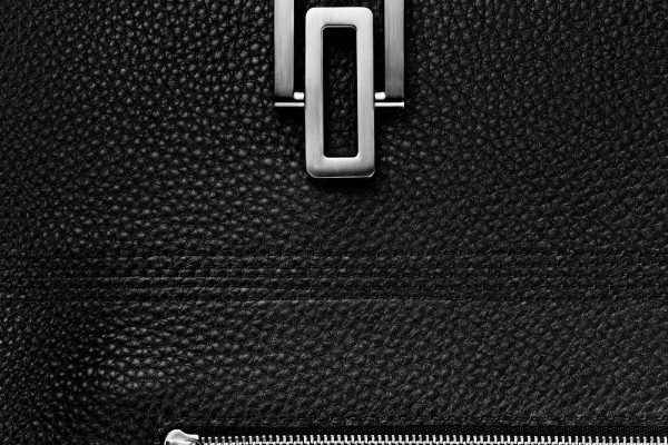 Tasche_Verschluss