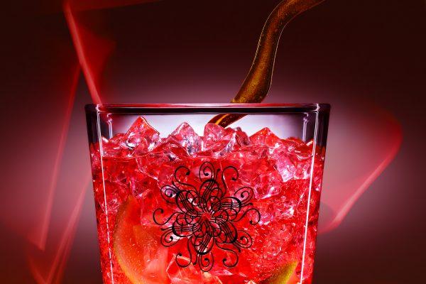 Samova_Cocktail_MaybaBaby