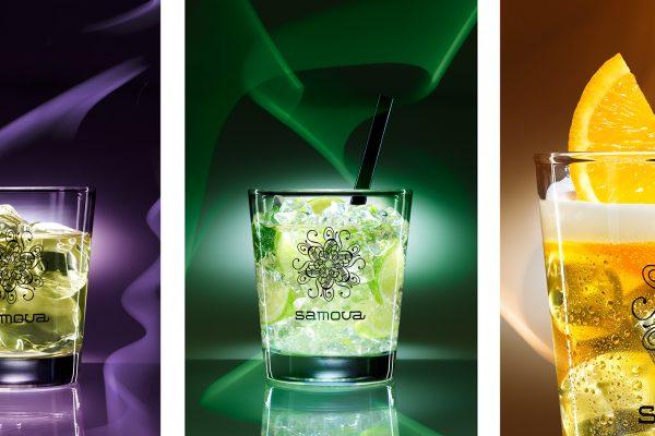Samova_Cocktails_3er