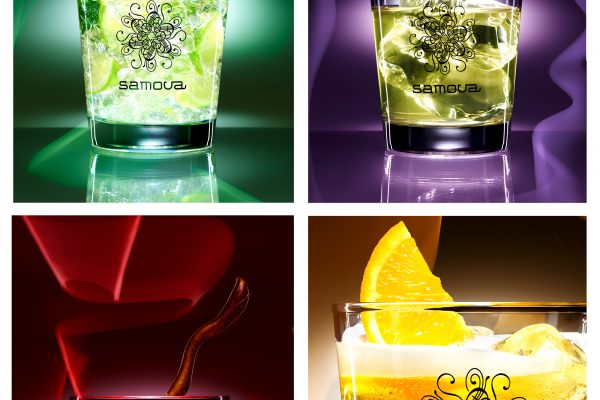 Samova_Cocktails_Comp