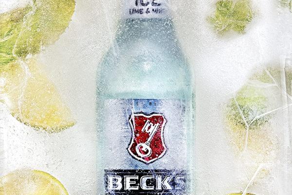 Becks_im_Eis4