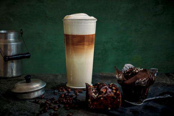 Café Latte4