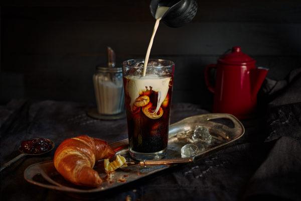 Eis-Café2