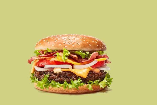 Burger_01.3